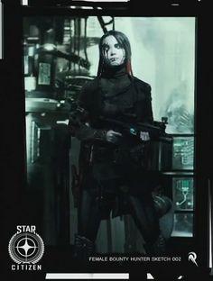 Star Citizen Pre-Alpha: Hangar Module - Page 22 - NeoGAF