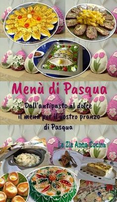 Italian Cooking, Italian Recipes, Antipasto, Keto Diet For Beginners, Appetizers For Party, Holidays And Events, Biscotti, Finger Foods, Buffet