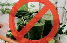 5 Trendy Health Foods That Aren't Really Healthy  http://www.menshealth.com/nutrition/trendy-health-foods-that-arent-healthy