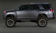 2013 Toyota 4Runner lifted | 2010 4Runner...