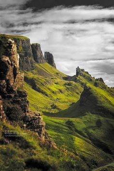 Nature Photography: Google+
