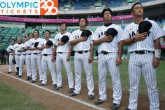 Olympic Baseball: Japan names squad for Tokyo 2020 qualifying contest – Olympic Tickets 2020 – Summer Games 2020 Tickets Baseball Tickets, Game Tickets, Baseball Cards, Olympic Baseball, Yomiuri Giants, World Baseball, Baseball Tournament, Tokyo Dome, Tokyo 2020