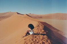 Discover the world's most interesting travel destinations through inspiring guides, stories, photos, itineraries, and insider advice. Photo Desert, Desert Sahara, Namib Desert, Victoria Falls, Destination Voyage, Black Girl Aesthetic, Photo Instagram, Travel Goals, Travel Tips