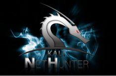 Kali Nethunter, lo store per gli hacker etici Phone Wallpaper Design, Neon Wallpaper, Design Development, Linux, Witch, Web Design, Wallpapers, Marketing, Store