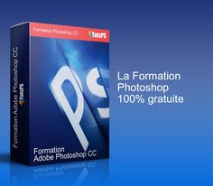 Right Photoshop Actions Dispersion