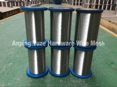 Stainless steel wire sample Stainless Steel Wire, Mesh, Fishnet, Tulle