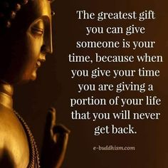 words of wisdom quotes Buddhist Quotes, Spiritual Quotes, Wisdom Quotes, Positive Quotes, Quotes To Live By, Life Quotes, Buddhist Teachings, Buddha Quotes Inspirational, Motivational Quotes