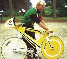 ... Laurent Fignon.