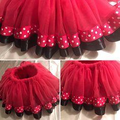 15 Ideas For Sewing Skirts Tulle Tutus Baby Girl Dress Patterns, Little Girl Dresses, Girls Dresses, Tutu Diy, Tulle Tutu, Tulle Dress, Frocks For Girls, Tutus For Girls, Fashion Kids