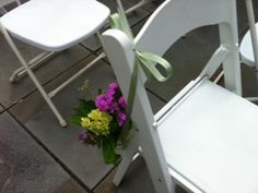 Gallery - Middlebury Florists - Middlebury VT Flowers Delivery - The Blossom Basket