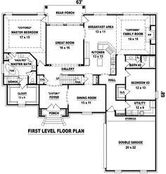 Home Design Flooring Residential Flooring Solution For