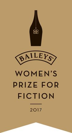 On International Women's Day, we're delighted to reveal the sixteen brilliant books which make up this year's Baileys Women's Prize for Fiction longlist, chosen by our fantastic 2017...