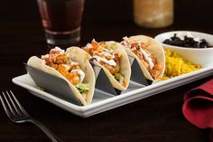 10 best Mexican restaurants in Kansas City. Kansas City has a long tradition of delicious and authentic Mexican cuisine.