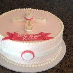 See What's Sweet - Rachel's Sugar Shop Gingerbread, Special Occasion, Sugar, Gallery, Birthday, Cake, Sweet, Shop, Desserts