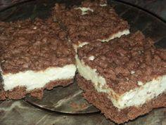 11 egyszerű túrós süti, amit elrontani sem lehet! | Mindmegette.hu