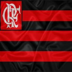 Flamengo disputa pela Taça BH de futebol em Minas Gerais