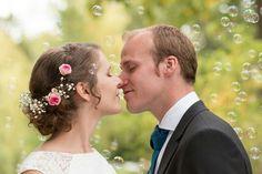 #wedding Diamond Earrings, Pearl Earrings, Pearls, Wedding, Jewelry, Valentines Day Weddings, Pearl Studs, Jewlery, Jewerly