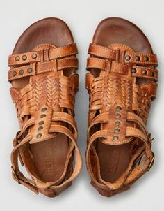 166cd543ac904 13 Best Sandals images in 2019