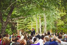 Twenty Mile House Wedding | June 2014