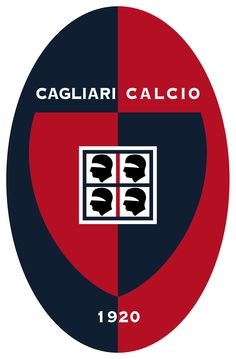 Compare prices on All Cagliari Items from top online fan gear retailers. Save big when buying apparel and collectibles for your favorite soccer teams. Football Team Logos, Soccer Logo, Soccer Fans, Football Soccer, Football Italy, Italy Soccer, Soccer World, World Football, Italian Logo