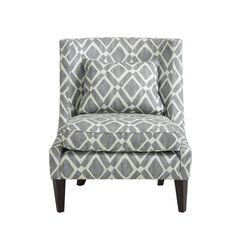 Found it at Joss & Main - Stephan Side Chair