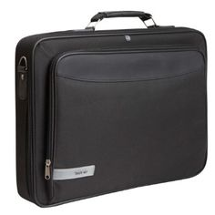 Tech Air Z Series Carrying Case for inch Notebook Only Selling at argos for - best deal we have seen for a 17 inch laptop. Notebook Laptop, Laptop Bag, Online Computer Store, 17 Inch Laptop, Best Deals On Laptops, Accessories Store, A 17, Suitcase, Bags