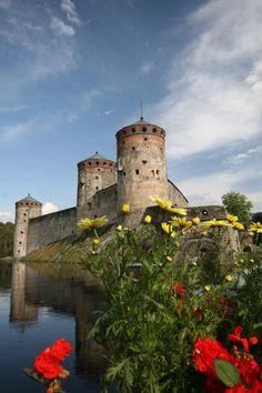 Beautiful Castles, Beautiful Buildings, I Capture The Castle, Warwick Castle, Germany Castles, Castle Ruins, Manor Houses, Chateaus, Windsor Castle