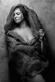 Photographer Ilona Pulkstene The beauty of the female body BLACK & WHITE Female Bodies, Black And White, Beauty, Black N White, Black White, Beauty Illustration