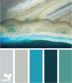 16 Best Exterior Paint Colors Images Exterior Color