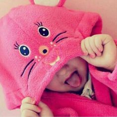 Queen Øf Heart's' favorite images from the web Cute Baby Quotes, Cute Kids Pics, Cute Baby Girl Pictures, Cute Girl Pic, Cute Little Baby Girl, Cute Baby Dolls, Baby Love, Cute Babies Photography, Cute Baby Wallpaper
