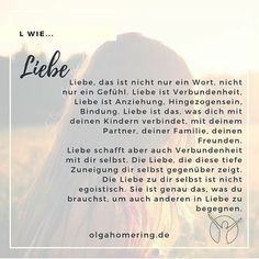 Olga | Coaching für Mütter (@olgahomering) • Instagram-Fotos und -Videos Motto, Coaching, Partner, Instagram, Videos, Self Love, Training, Life Coaching, Mottos