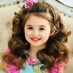 70 Ideas For Beautiful Children Quotes Stylish Little Girls, Cute Little Baby Girl, Beautiful Little Girls, Beautiful Children, Pretty Kids, Stylish Baby, Pretty Baby, Cute Babies Photography, Children Photography