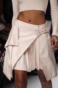 ferragamo Spring 2014 | ... Ferragamo's spring / summer 2014 runway show at Milan fashion week