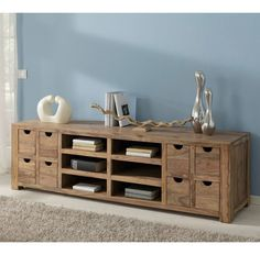 Dimensions: 200 x 55 x 60 cm Master Room, Living Room Storage, Tiny Treasures, Sweet Home, Cabinet, Furniture, Tv Stands, Home Decor, Pallets