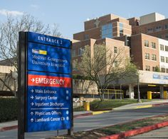 MedStar Computer Virus Holds Hospital Data Hostage for Ransom --- Experiencing computer problems? Not sure if your computer is protected? Get a FREE online diagnosis and a FREE security check here: https://fullspeedpc.net #ransomware #malware #cyberattack #cybercrime