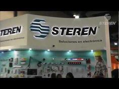 Video que muestra la Exposición CIHAC 2012, el evento más importante en México en la industria de la construcción, reuniendo a los principales fabricantes y distribuidores del ramo.