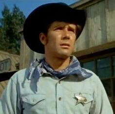 526 best images about Robert Fuller Michael Doyle, Laramie Tv Series, Robert Fuller, Best Hero, The Virginian, John Smith, Western Movies, Real Man, Bobby