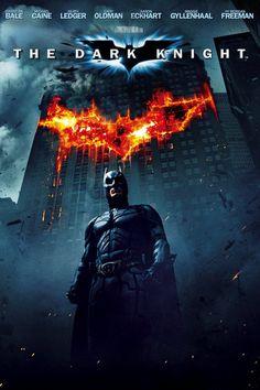 The Dark Knight - Christopher Nolan | Action & Adventure...: The Dark Knight - Christopher Nolan | Action & Adventure… #ActionampAdventure
