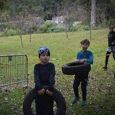 Spartan Photos: Kazincbarcika BEAST/HH12/KIDS 2019, Kazincbarcika KIDS 2019 Saturday Spartan Kids, Beast, Photos, Cake Smash Pictures
