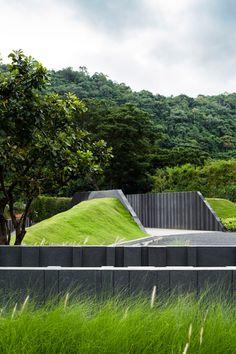 Landscape_Fluidity-23_Escape-Shma_Company-Limited-12 « Landscape Architecture Works | Landezine