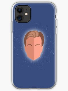 Minimal approach illustrations of StarTrek& main characters. Canvas Prints, Art Prints, Iphone Case Covers, Cover Design, Iphone 11, Finding Yourself, Minimal, Characters, Illustrations