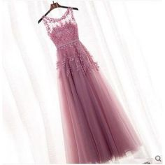 Outlet Short Homecoming Party Dress Outstanding Lilac Party Dresses With Round Zipper Beaded/Beading Dresses