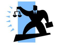 Long Beach Accident Lawyer