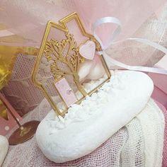 Ballet Shoes, Dance Shoes, Wedding, Fashion, Ballet Flats, Dancing Shoes, Valentines Day Weddings, Moda, La Mode