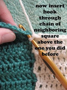 before we begin i must just say a little bit about my blanket . for me i like to do simple crocheting projects, and this blanket could not b...