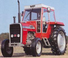 80MF265