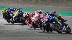 Viñales entra en la historia de Yamaha: http://automagazine.ec/