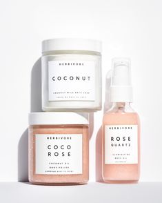 These Are the Best Beauty Buys at Sephora This Holiday Season beauty care Beauty Care, Beauty Skin, Beauty Hacks, Beauty Tips, Diy Beauty, Beauty Products, Beauty Ideas, Homemade Beauty, Beauty Secrets