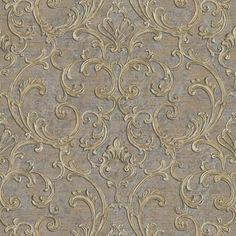 Papel Pintado Wallpaper No3 RC14041