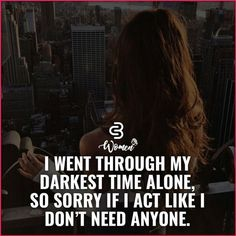 Wise Quotes, Attitude Quotes, Motivational Quotes, Inspirational Quotes, Millionaire Lifestyle, Deep Depression Quotes, Interesting Quotes, Awesome Quotes, Corporate Quotes